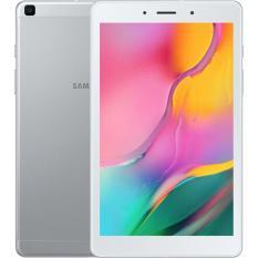 Máy tính bảng Samsung Galaxy Tab A8 8inch T295 2019 – Hàng chính hãng