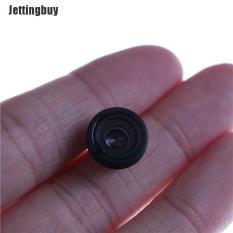 Jettingbuy Kangsiwen Camera Quan Sát Lỗ Kim 3.7 Mm 650nm Ống Kính Cho HD Camera Quan Sát M12 * 0.5