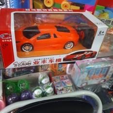 đồ chơi ô tô đẹp
