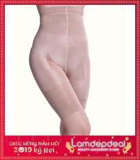 [LÌ XÌ 10K+MÃ GG] Quần gen bụng và đùi Slim'n Lift – Siêu giấu bụng, nâng mông, bó đùi – Đủ size S -> 3XL
