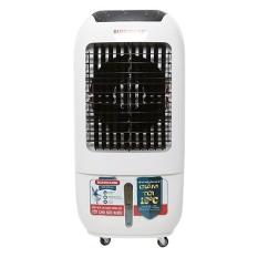 海斌/SUNHOUSE 大号冷风扇 遥控款Sunhouse Quạt điều hòa Điều hòa nước di động làm lạnh kiểu lớn sử dụng gia đình Quạt nước cảm ứng có điều khiển Hàng chính hãng 100% Tiết kiệm điện bảo hành 1 năm SHD7730