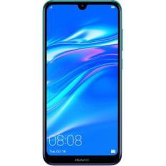 Điện thoại Huawei Y7 Pro (2019)-Hàng chính hãng