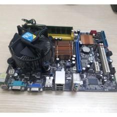 Combo main asus g41 ddriii socket 775 + 4gb + e8400 + quạt – cb main +2gb +e8400 cam kết sản phẩm đúng mô tả chất lượng đảm bảo an toàn đến sức khỏe người sử dụng