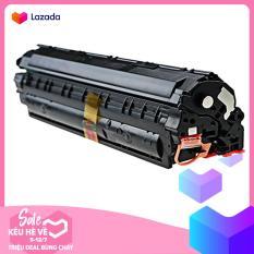 Hộp mực máy in canon 6000 ( Hàng nhập khẩu mới 100% )