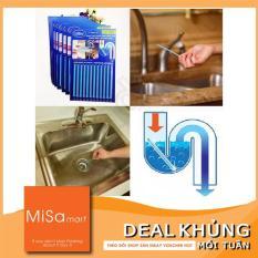 Que Thông Tắc Cống Sani Sticks – thông tắc cống – Phân phối bởi MisaMart Vietnam
