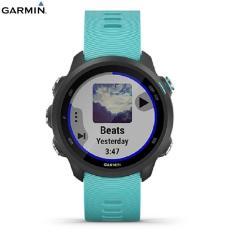 Đồng hồ thông minh Garmin Forerunner 245 Music – Hàng chính hãng