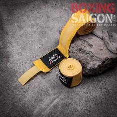 Băng quấn tay Boxing Rival co dãn