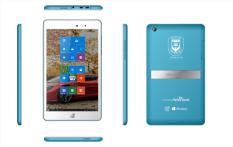Giảm giá sốc Máy Tính Bảng Unilorin Tab 8 3G- Windows 10 – Ram 2G – Intel atom