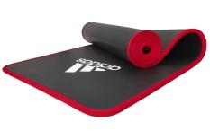 Thảm tập yoga Adidas AD-12235, Thảm tập thể dục chính hãng Adidas
