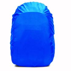 Túi trùm balo áo trùm balo chống thấm nước – Aó mưa balo BEE GEE