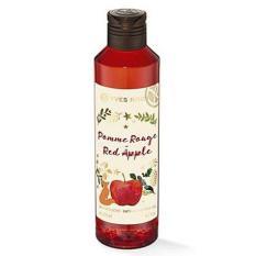 Gel Tắm Yves Rocher Red Apple Bath & Shower Gel 200ml