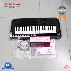 Đàn Organ Yamaha PSS-A50 – chính hãng