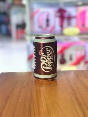 Nước ngọt Pepper 355ml