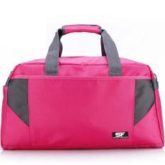 Túi du lịch cao cấp có ngăn hành lí lớn, thiết kế thời trang hiện đại, chống thấm nước cực tốt