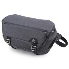 Túi máy ảnh Xiu Jian 10L loại giống Peak Design