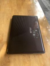 Laptop Asus X44h, i3 2330M, 4G, 250G, giá rẻ