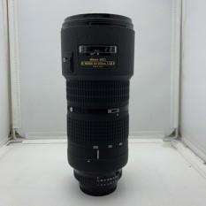 Ống kính NIKON 80-200MM F2.8D III đẹp 99%