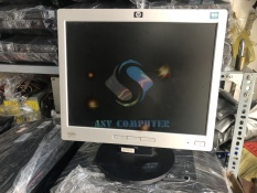 Màn hình máy tính HP L1506 – Vuông, 15 inch