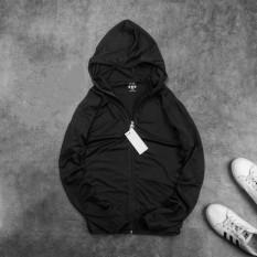 Áo chống nắng nam , áo khoác chống nắng thông hơi phiên bán cải tiến mới nhất 2021