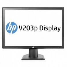 Màn Hình HP V194 18.5inch HD