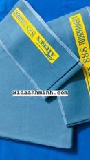 Vải bàn bida lỗ Aileex 888