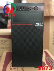 [Giá rẻ dủy diệt] Vỏ Case máy tính VSP 2873