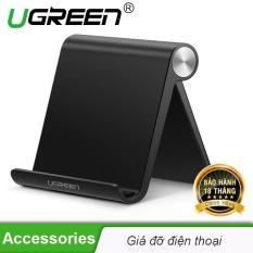 Giá đỡ điện thoại, máy tính bảng năng động UGREEN LP106 50747 – Hãng phân phối chính thức