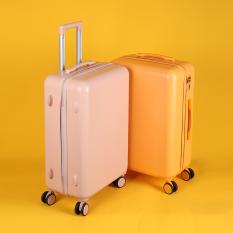 vali du lịch vali kéo size20/24inch bảo hành 5 năm T04