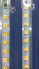 Led thanh 5730 220V loại 2 hàng kép 1m 144 led