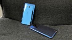 Điện thoại HTC U11 Keng 2 SIM – Snapdragon 835, ram 4GB – Sạc Nhanh 2.0 | Giá rẻ tại ZinMobile