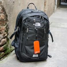 Balo Laptop Tnf Surge Ii Transit – Có Hình Thật