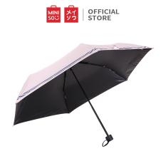 Dù Miniso chống tia UV Tri-fold – Hàng chính hãng