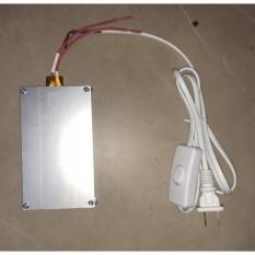 [Nhập ELJAN11 giảm 10%, tối đa 200k, đơn từ 99k]Dụng cụ xả Led nền TiVi LCD LED