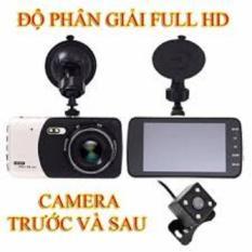 Camera hành trình X002