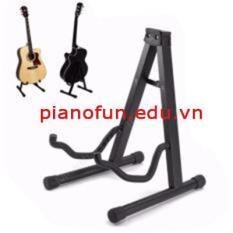 Giá để đàn Guitar