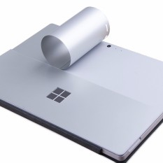Dán Lưng 3M Aluminum Surface Pro X,4,5,6 & 7