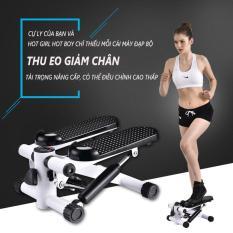 Máy tập bộ, máy giảm cân tại nhà, máy tập đa năng,máy tập bộ tại chỗ, máy giảm mỡ chân mini tại nhà.