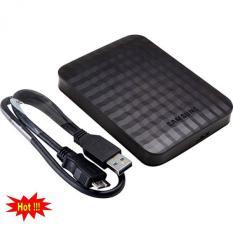 Ổ cứng di động Samsung 250gb/320gb/500gb USB 3.0