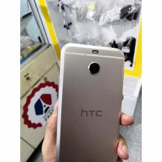 điện thoại HTC 10 evo fullbox, BH 12 tháng