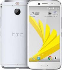 [SIÊU SALE] điện thoại HTC 10 EVO vỏ nhôm nguyên khối, (3GB/32GB), mới Chính hãng
