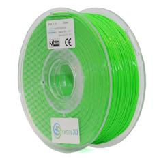 Nhựa in 3D ABS chất lượng cao – YASIN