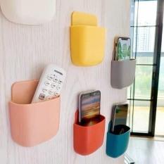 Ống cắm điều khiển điều hoà , tivi , điện thoại dán tường cực tiện dụng