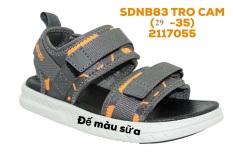 Sandal Vento cho bé NB38
