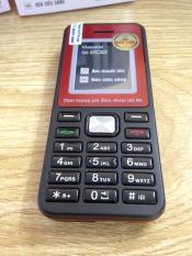 Điện thoại Hãng Masstel* IZI 202