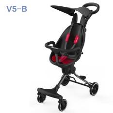 Xe Đẩy Baohaohao V5 – B – ms00088