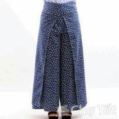 Quần váy chống nắng thông minh loại đẹp