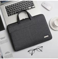 Túi Chống Sốc Bảo Vệ Laptop Có Quai Xách Brinch Bw-281