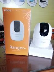 Camera wifi IPC-A22EP-IMOU Full hd 1080p 2mp hỗ trợ xoay 360 đàm thoại 2 chiều ống kính 3,6