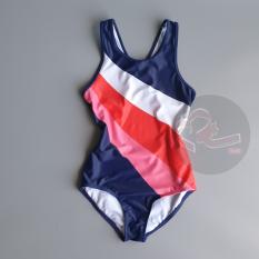 Bộ bơi hai mảnh Joes Fresh cho bé gái