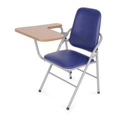 Ghế gấp có bàn, ghế lớp học, ghế học sinh dòng ghế được yêu thích năm 2020